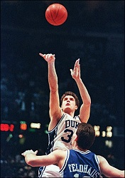 christian laettner duke kentucky the shot