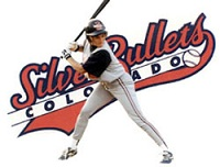 colorado silver bullets angie mentink