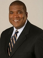 curt menefee ufc on fox host and football play by play