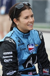 danica patrick hot pictures racing nascar formula one indycar