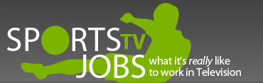 Sports Jobs News Blog