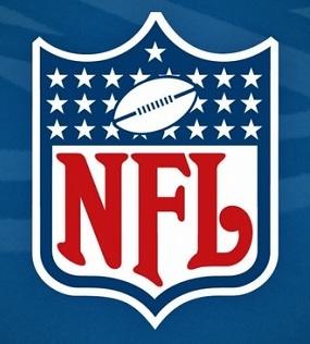 national football league logo nfl logo