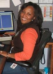 sequita buchanan graphic operator CNN