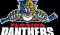Florida Panthers Sports Career Fair