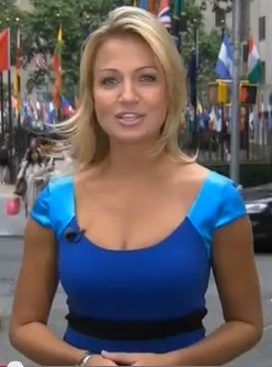 michelle beadle hot nbc sports network access hollywood