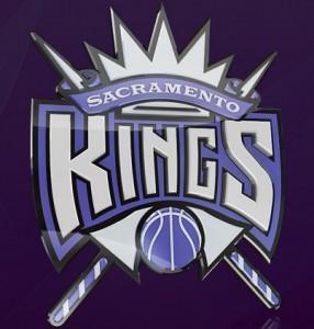 sacramento kings logo sports career fair seattle sonics